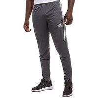 adidas Tango Pant - Grey - Mens
