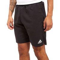 adidas Tango Shorts - Black - Mens