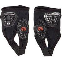 G-Form Pro-X Ankle Guards - Black - Mens