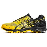 ASICS GEL- Sonoma 3 Running Shoes - Yellow/Black - Mens