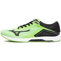 Mizuno Wave Sonic - Green - Mens