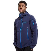 Marmot Moblis Jacket - Navy - Mens