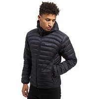 Marmot Tullus Hoodie Jacket - Black - Mens