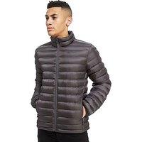 Marmot Featherless Jacket - Dark Grey - Mens