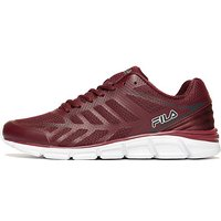 Fila Finity 2 - Burgundy/White - Mens