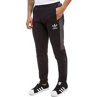 adidas Originals NMD Pants - Black/Grey - Mens
