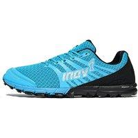 Inov-8 Trail Talon 250 Trail Running Shoes - Blue/Black - Mens