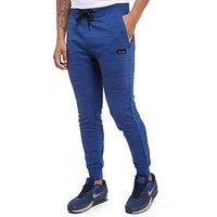 McKenzie Alastor Track Pants - blue - Mens