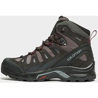 Salomon Quest Prime GTX Hiking Boots - Magnet - Mens