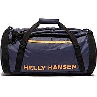 Helly Hansen 50L Duffel Bag 2 - Blue - Mens