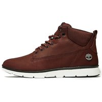 Timberland Killington - Burgundy/White - Mens
