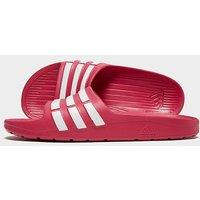 adidas Duramo Slide Junior - Pink - Kids