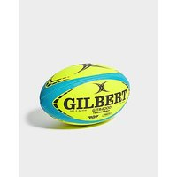 Gilbert G-TR4000 Trainer Rugby Ball - Yellow - Mens