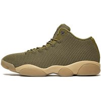 Jordan Horizon - Green - Mens