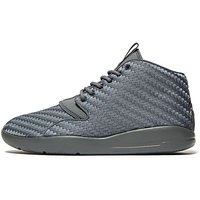 Jordan Eclipse Chukka - Grey - Mens
