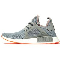 adidas Originals NMD XR1 - Grey/White - Mens