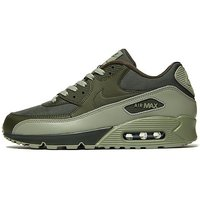 Nike Air Max 90 - Sequoia/Stucco - Mens