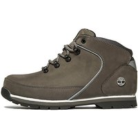 Timberland Calderbrook Junior - Grey - Kids