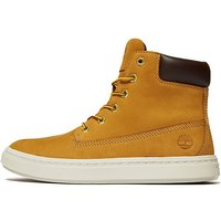 Timberland Londyn 6 Boots Womens - Brown - Womens