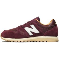 New Balance 520 - Burgundy - Mens