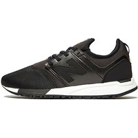 New Balance 247 Womens - Black - Womens