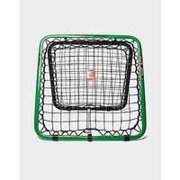 Crazy Catch Upstart Classic Rebound Net - Green - Mens