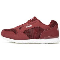 Fila Cress Knit - Port - Mens