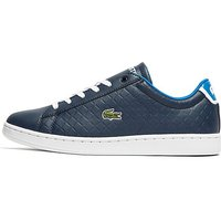 Lacoste Carnaby Junior - Navy/Blue - Kids