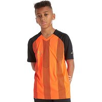adidas Messi Icon T-Shirt Junior - Red/Black - Kids