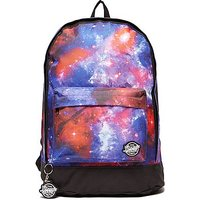 Sonneti New Galaxy Backpack - Blue/Multi - Mens