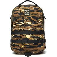PUMA XO Backpack - Camouflage - Kids
