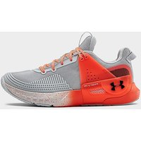 Under Armour HOVR Apex   Halo Gray   Womens