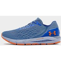 Under Armour HOVR Sonic 3   Water   Mens