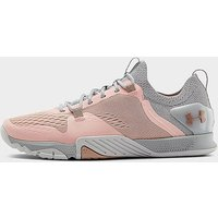 Under Armour TriBase Reign 2   Peach Frost   Womens