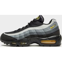 Nike Air Max 95 Herre - Only at JD, Sort