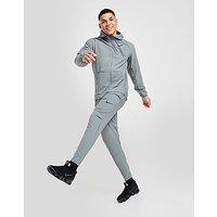 Nike Flex Pro Track Pants   Smoke Grey   Mens
