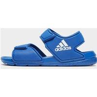 adidas AltaSwim Sandalen Kleinkinder - Blau - Kids, Blau