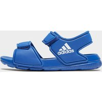 adidas AltaSwim Sandalen Baby - Blau - Kids, Blau