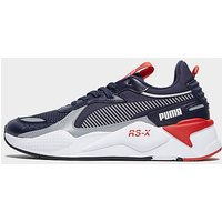 PUMA RS-X Layers Herren - Only at JD - Blue/White, Blue/White
