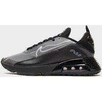 Nike Air Max 2090   Black   Mens