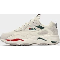 Fila Ray Tracer - Mens