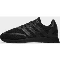 adidas Originals N-5923 Children Schwarz-Weiß - Kids