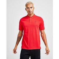Nike Liverpool FC Sportswear Poloshirt Herren - University Red/University Red - Mens, University Red/University Red