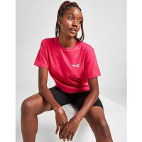 adidas Originals Linear Boyfriend T-Shirt