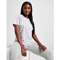 adidas Originals Washed Boyfriend T-Shirt - Womens