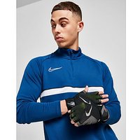 Nike Ultimate Training Handschuhe