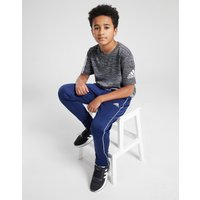 adidas Core18 Training Joggers Junior - Blau - Kids, Blau