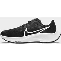 Nike Air Zoom Pegasus 38 Junior - Black/Anthracite/Volt/White - Kind, Black/Anthracite/Volt/White