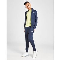 Rascal Pop Linear Poly Track Pants Junior - Kind