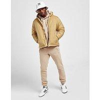 adidas Originals chaqueta Padded, Beige Tone